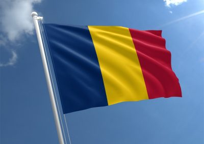 Country Focus – Romania