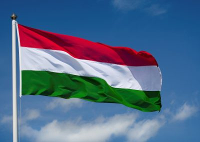 Country Focus – Hungary