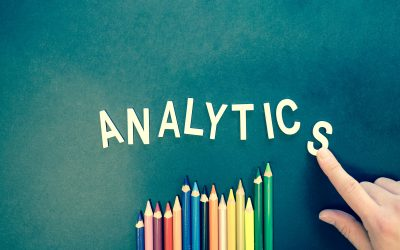 Customer analytics; the path to improved customer experience (CX)
