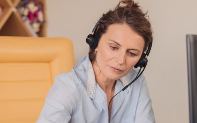 Work-At-Home – a temporary compromise or a valid alternative?
