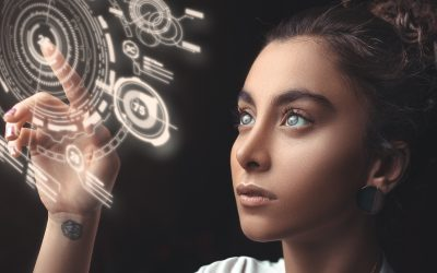 The future of customer service: automation will not replace agents