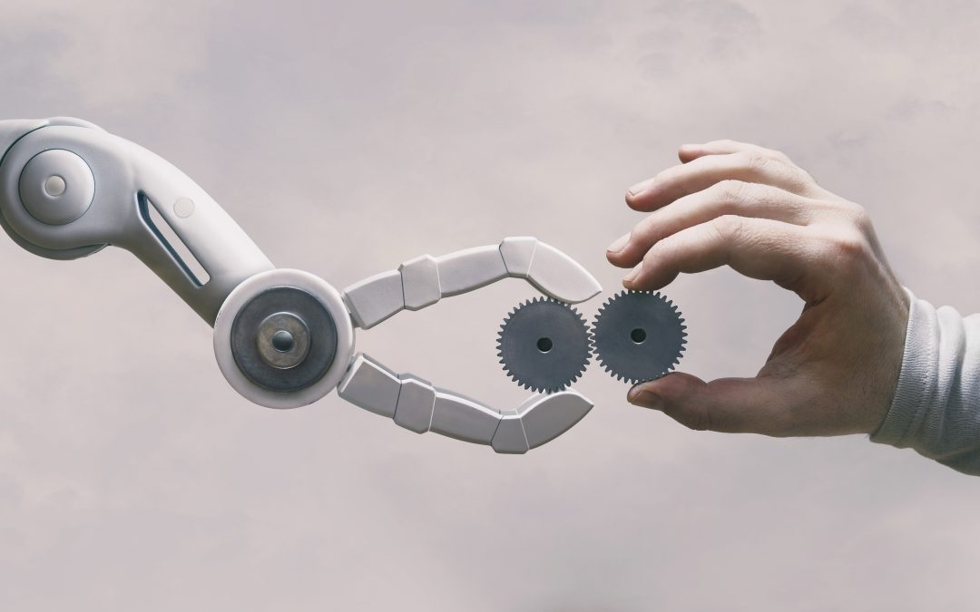 Automation – risk or opportunity for customer experience?